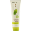 Biolage By Matrix - Delicate Care Conditioner Multi-Processed Hair 8.5 Oz For Unisex