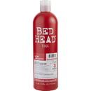 Bed Head By Tigi Resurrection Shampoo 25.36 Oz For Unisex