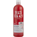 Bed Head By Tigi Resurrection Conditioner 25.36 Oz For Unisex