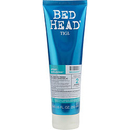 Bed Head By Tigi Recovery Shampoo 8.45 Oz For Unisex