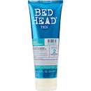 Bed Head By Tigi Recovery Conditioner 6.76 Oz For Unisex