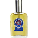British Sterling By Dana Cologne Spray 1 Oz (Unboxed) For Men