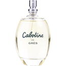 Cabotine By Parfums Gres - Edt Spray 3.4 Oz *Tester For Women