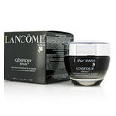 Lancome By Lancome - Genifique Repair Youth Activating Night Cream --50Ml/1.7Oz For Women