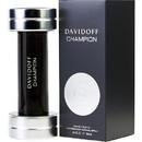 Davidoff Champion By Davidoff Edt Spray 3 Oz For Men