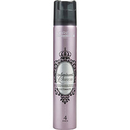 L'Oreal By L'Oreal Infinium Queen Ultimate 4 Force Extreme Hold Hair Spray 3.4 Oz For Unisex