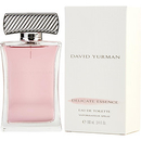 David Yurman Delicate Essence By David Yurman Edt Spray 3.4 Oz For Women