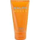 Ralph Rocks By Ralph Lauren Shower Gel 2.5 Oz For Women