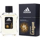Adidas Victory League By Adidas Edt Spray 3.4 Oz (Developed With Athletes) For Men