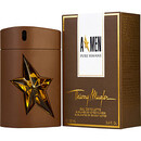 Angel Men Pure Havane By Thierry Mugler Edt Spray 3.4 Oz (Limited Edition) For Men
