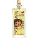 Dora The Explorer By Compagne Europeene Parfums Adorable Edt Spray 3.4 Oz *Tester For Women