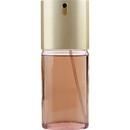Lumiere Intense By Rochas - Eau De Parfum Spray 2.5 Oz *Tester For Women