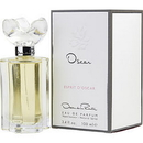 Esprit D'Oscar By Oscar De La Renta Eau De Parfum Spray 3.4 Oz For Women
