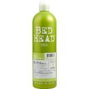 Bed Head By Tigi Anti+Dotes Re-Energize Shampoo 25.36 Oz For Unisex