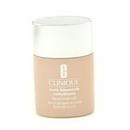 Clinique By Clinique Anti Blemish Solutions Liquid Makeup - # 01 Fresh Alabaster --30Ml/1Oz Women