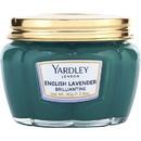 Yardley By Yardley English Lavender Brilliantine (Hair Pomade) 2.8 Oz For Women