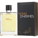 Terre D'Hermes By Hermes Parfum Spray 6.7 Oz For Men