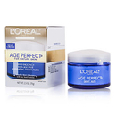 L'Oreal By L'Oreal - Skin Expertise Age Perfect Night Cream ( For Mature Skin ) --70G/2.5Oz For Women