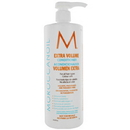 Moroccanoil By Moroccanoil Extra Volume Conditioner 33.8 Oz For Unisex