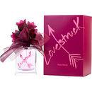 Vera Wang Lovestruck By Vera Wang Eau De Parfum Spray 3.4 Oz For Women