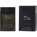 Jaguar Vision Iii By Jaguar Edt Spray 3.4 Oz For Men