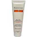 Kerastase By Kerastase Nutritive Nectar Thermique Leave-In 5.1 Oz For Unisex