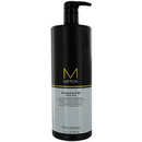 Paul Mitchell Men By Paul Mitchell Mitch Double Hitter Sulfate Free 2-In1 Shampoo & Conditioner 33.8 Oz For Men