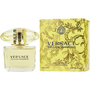Versace Yellow Diamond By Gianni Versace Edt Spray 3 Oz For Women