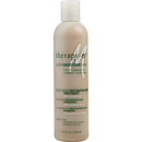 Therapy- G By Therapy-G Therapy- M Supermoistureshine For Dry, Damaged Or Chemically Treated Hair Moisturizing Reconstructing Conditioner 8.5 Oz For Unisex