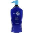 Its A 10 By It'S A 10 Miracle Moisture Shampoo 33.8 Oz For Unisex