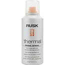 Rusk By Rusk - Thermal Shine Spray 4.4 Oz , For Unisex