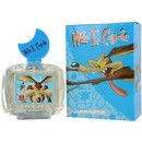 Wile E Coyote By Warner Bros Edt Spray 3.4 Oz For Unisex