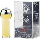 Pierre Cardin By Pierre Cardin Cologne .6 Oz (Snowflake Packaging) For Men