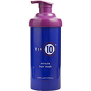 Its A 10 By It'S A 10 - Miracle Hair Mask 17.5 Oz For Unisex
