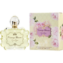 Vintage Bloom By Jessica Simpson Eau De Parfum Spray 3.4 Oz For Women