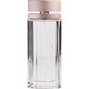 Tous L'Eau By Tous - Eau De Parfum Spray 3 Oz *Tester, For Women