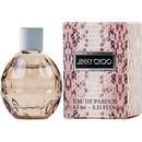 Jimmy Choo By Jimmy Choo Eau De Parfum .15 Oz Mini For Women
