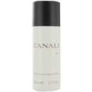 Canali By Canali - Edt Spray 1.7 Oz (Can) , For Men