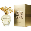 Bcbgmaxazria Bon Chic By Max Azria Eau De Parfum Spray 3.4 Oz For Women