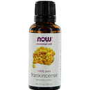 Essential Oils Now By Now Essential Oils - Frankincense Oil 1 Oz , For Unisex