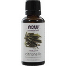 Essential Oils Now By Now Essential Oils - Myrrh Oil 1 Oz , For Unisex