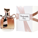 Mademoiselle Ricci By Nina Ricci Eau De Parfum Spray 2.7 Oz For Women