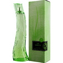 Cafe Green By Cofinluxe - Edt Spray 3.4 Oz For Women