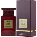 Tom Ford Jasmin Rouge By Tom Ford Eau De Parfum Spray 3.4 Oz For Women