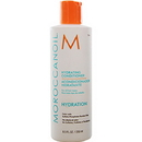 Moroccanoil By Moroccanoil Hydrating Conditioner 8.5 Oz For Unisex