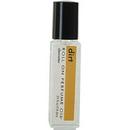 Demeter By Demeter Dirt Roll On Perfume Oil .29 Oz For Unisex