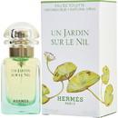 Un Jardin Sur Le Nil By Hermes Edt Spray 1 Oz For Women
