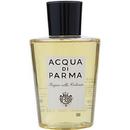 Acqua Di Parma By Acqua Di Parma Shower Gel 6.7 Oz For Men