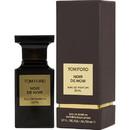 Tom Ford Noir De Noir By Tom Ford Eau De Parfum Spray 1.7 Oz For Men