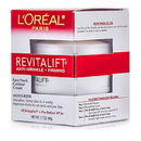 L'Oreal By L'Oreal - Revitalift Anti-Wrinkle + Firming  Face/ Neck Contour Cream --48G/1.7Oz For Women